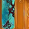 lenoki's avatar