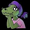 Lenoomfine's avatar