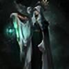Lenor-Hikari's avatar