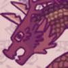 Lenora-chan's avatar