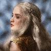 lenore-s's avatar