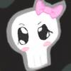 lenore1996's avatar