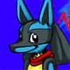 Lenore619-Void's avatar