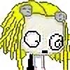 LenoreLovers's avatar