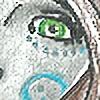lenoresilme's avatar