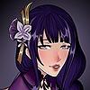 LEnosis's avatar