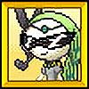 lenoxmst's avatar