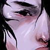 Lenqi's avatar