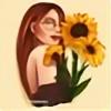 lenrisa's avatar