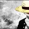 Lenroy77's avatar