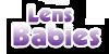 Lens-Babies