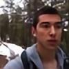 LenseNectar's avatar