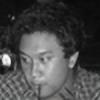 lensesonic's avatar
