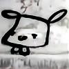 Lensha's avatar