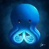 LenShadow's avatar