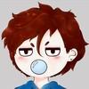 Lenshun's avatar