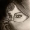 LensHypnotixArt's avatar