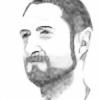 lensman888's avatar