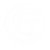 LensmanTheGreat's avatar