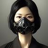 LeNstEr7's avatar