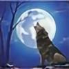 LenStormcrow1988's avatar