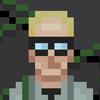 lenstu82's avatar