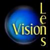 lensvision's avatar