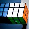 Lentaro92's avatar