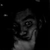 lentedelopez's avatar