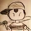 lentekal's avatar