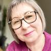 Lentekriebel's avatar