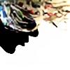 Lenthil's avatar