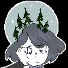 lentilsoupp's avatar