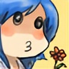 LentinusEdodes's avatar