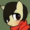 LenToTo's avatar