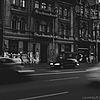 Lentziu's avatar