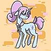 LenusEpione's avatar