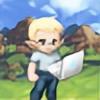 LenweSaralonde's avatar