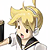 LenxMiku-chan's avatar
