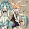 lenxmiku16's avatar