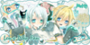 LenxPiko-Fanclub's avatar