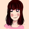 Leny-Lani's avatar
