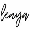 Lenya-illu's avatar