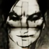 LenyArtFolio's avatar