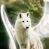 Lenyntaka's avatar