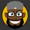 LeNZ-one's avatar