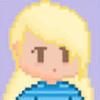 LenZenZero's avatar