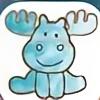 Lenzy11's avatar