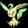 Leo-17-0-2's avatar