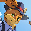 Leo-Artis's avatar